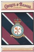 ROYAL AIR FORCE 228 OPERATIONAL CONVERSION UNIT POSTCARD